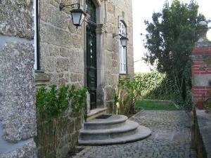 Photo Casa Grande de Loureiro