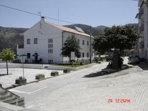 Alojamento Local De Pardieiros