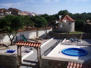 Casa Do Oledo-Turismo Habitacao