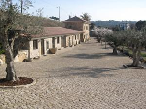 Quinta das Pias