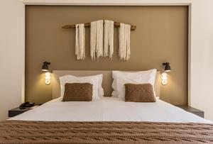 Hotel Turismo da Covilha Congress & Spa