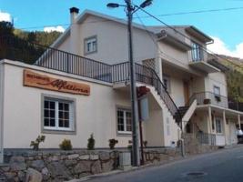 ALFATIMA - Alojamento e Restaurante