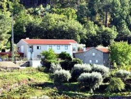 Quinta do Vale do Sanguinho