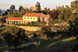 Quinta De Goliares