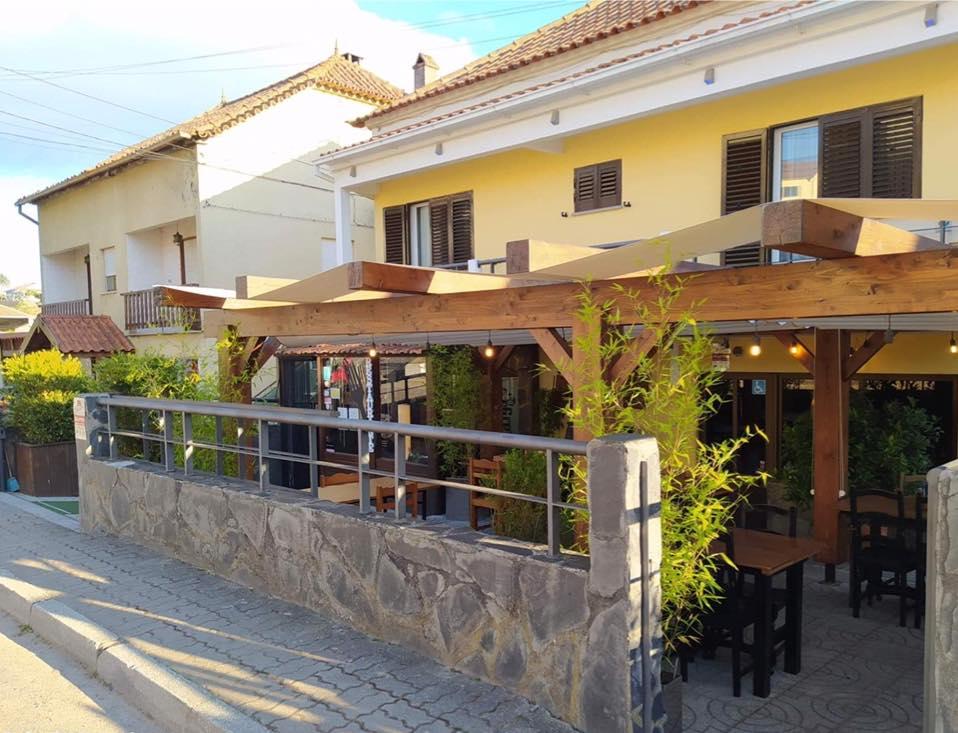 Restaurante SoGrelhados