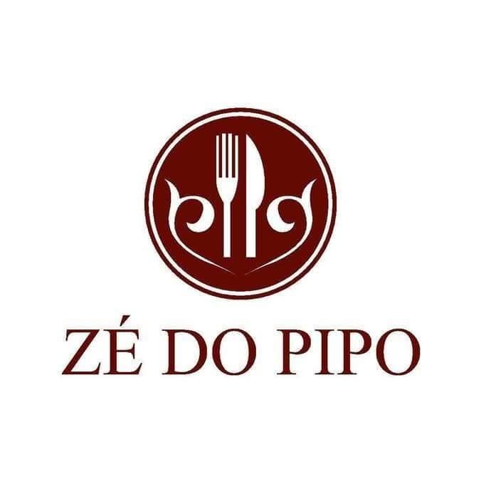 Restaurante Zé do Pipo