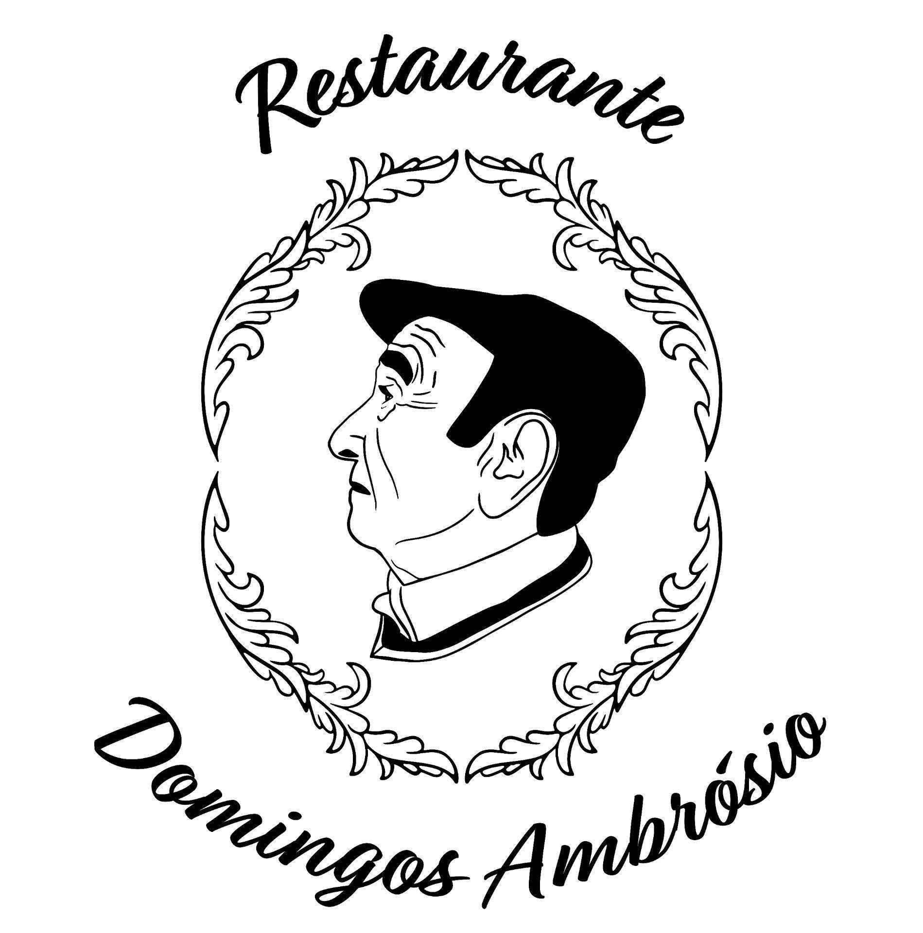 Restaurante Domingos Ambrosio